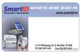 保証ICカード(CXJG-31)