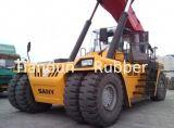 Industrieller Gummireifen/PortTyre/OTR Reifen