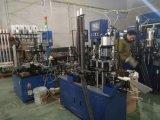 L3 UC205 Unidades de apoio de vedação com blocos de almofadas P205/Rolamento Pillow Block UCP205