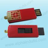USBのフラッシュ駆動機構(ALP-092U)