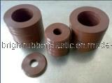 De Duurzame RubberPakking Customed van uitstekende kwaliteit
