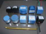 Minispannungs-Transformatoren