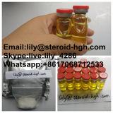 SUS grezzo 250 della polvere del SUS dell'olio del SUS misto