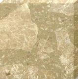 Pietra artificiale (AM005)