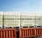 Amino Trimethylene ácido Phosphonic de ATMP 50%