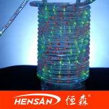 Lumière de tube (HS-CHG-002)