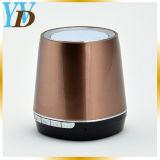 Artículos de decoración Artesanal Mini altavoz Bluetooth (YWD-Y30).