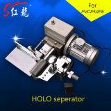 Holo Trennzeichen Förderband-aufspaltenmaschine