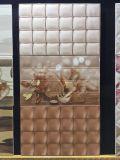 Minqing 2017 плиток стены комнаты новых конструкций живя керамических