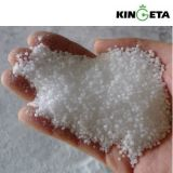 Kingeta 최신 판매 고품질 Nitrongen 유기 우레아