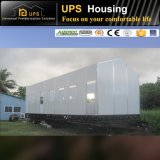 Livro verde à prova Modular House Kit de modelo