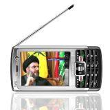 Telefono mobile della TV (TV-99i)