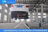 Гидровлические высокого качества портативные Scissor подъем автомобиля