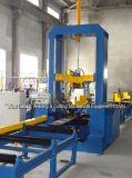 H-Beamアセンブリ機械