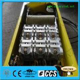 熱交換器のための熱い販売のスタッド溶接システム