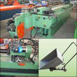 Гибочное устройство стальной трубы CNC (GM-76CNC-2A-1S)