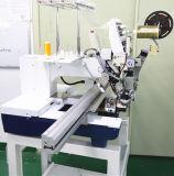 Sequin Wonyo cabeça única máquina de bordado