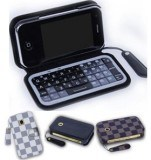 Quan 악대 텔레비젼과 WiFi 이동 전화 (T2000)