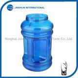 2,2 л бисфенол-А портативные спортивные бутылка воды кувшин воды