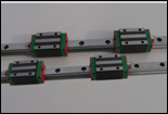 Máquina de gravura do Woodworking do router do CNC (TZJD-1325)