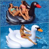 La piscina vendedora caliente flota los juguetes inflables de la piscina de la piscina de agua