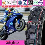 África do Sul Motociclo/pneu dos pneus de bicicleta de sujeira pneu fora de estrada