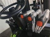 nueva carretilla elevadora del gas del LPG del motor de Japón Nissan del precio de la carretilla elevadora 3000kg