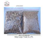 Orticoltura e fare il giardinaggio, vermiculite di agricoltura