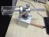 Prese del gas di standard britannico (BS-tipo) per l'installazione di ossigeno medica