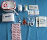 ギフトの救急箱
