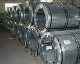 Plaque d'acier inoxydable de la pente AISI 201