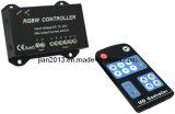 RGBW 4 Channel gelijkstroom 12-24V 16A LED RGB Controller