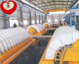 Ceramic Vacuum Filter Machine (DXDC-004)