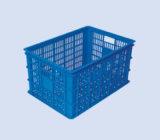 플라스틱 크레이트 (HC-0075)