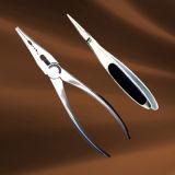 "Vistackles (tangen) (KS1208-8"")"