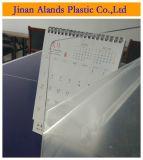 Alta transparência excelente folha de acrílico transparente para venda.