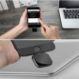 64GB Flash Drive de disco U Memory Stick USB OTG para iPhone