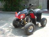 ATV-FST-50-J