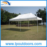 Alta qualità Easy su Folding Tent Pop in su Gazebo Party Tent per Events
