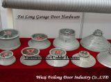 Tambores de cabo da porta de garagem Seccional --- FeiLong Brand