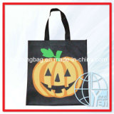 L'halloween Sac promotionnel non tissé (ENV-NVB009)
