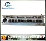 Gloednieuwe OEM 5043708073 5801485124 908345 van de Cilinderkop van de Motor Voor FIAT 2.3jtd 16V 2013