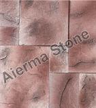 Homme Made Sandstone Made de Concrete (BTV-07)