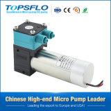 Mini pompe à vide à membrane diaphragme 6V 12V 24V DC