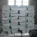 工場供給のアンチモンのインゴット99.65%、99.85%、99.95%
