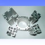Profil en aluminium