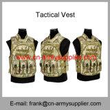 Multicam Vest-Camouflage Vest-Bulletproof Jacket-Bulletproof Vest-Tactical Майка