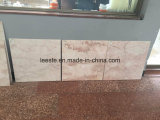 Rosa Cream Beige Marble Floor Tiles e Marble Wall Tiles