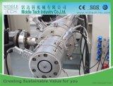 L'électricité de pipe/tube de PVC et dispositif d'approvisionnement en eau