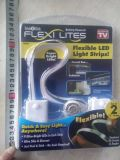 LED 빛 지구, 35cm, 백색 색깔 PCB